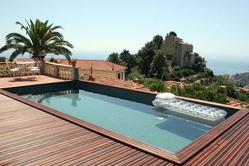 Piscine bois Gardipool Quartoo achat vente et installation Tradi piscines (45)