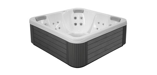 Spa MyLine Sun Sun Family Plug and Play Wellis achat vente et installation Tradi piscines (45)