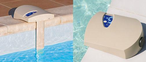 Alarme piscine en vente chez Tradi piscines (45)