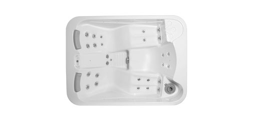 Spa MyLine Sun Plug and Play Wellis achat vente et installation Tradi piscines (45)