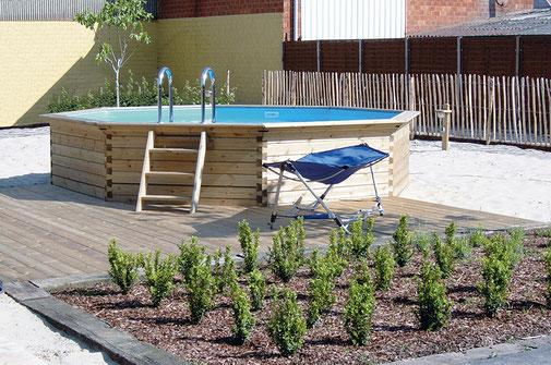 Piscine bois Gardipool Octoo achat vente et installation Tradi piscines (45)