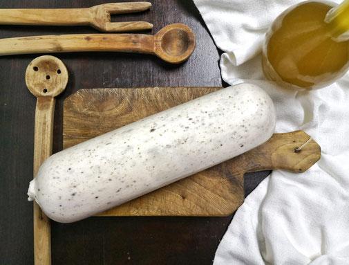 vendita silano al tartufo granolat - ecommerce prodotti caseari fattoria granolat