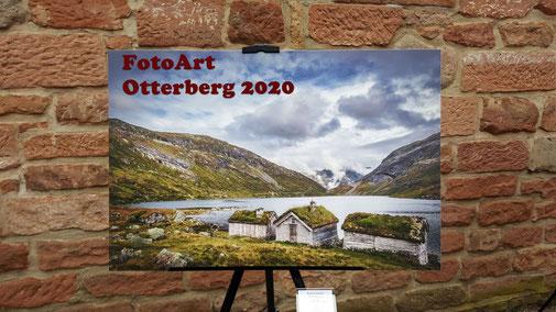FotoArt Otterberg 2020