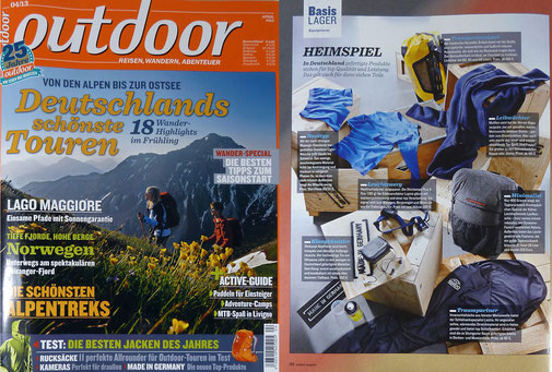 Outdoor-Magazin-04-2013