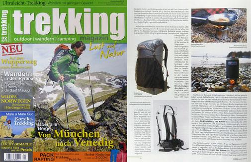 Trekking-Magazin-02-2012