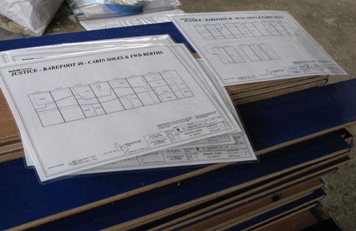 Duflex kit construction Step 3 image-01
