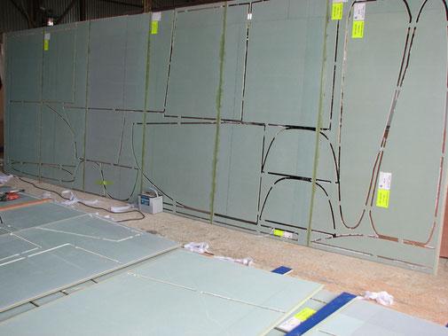 Duflex Kit Construction Step 4 image-01