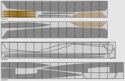 Duflex kit construction Kit image-01