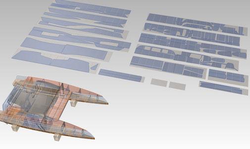 Duflex kit image