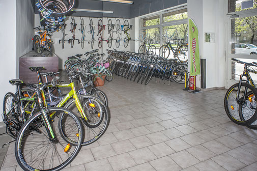 singlespeed / Fixie in 8160 Weiz for 800.00 for sale | Shpock