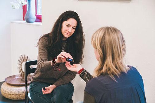 Yoga Kurse bei Hatha Yoga Wettingen