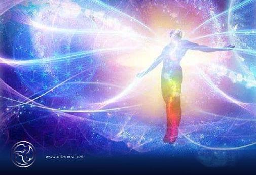 thérapeute énergétique avancé formation personnalisée individuelle