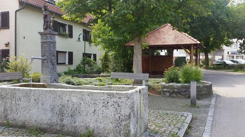 Reichenbach (Filstal)