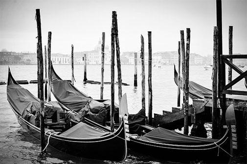 Venice 02