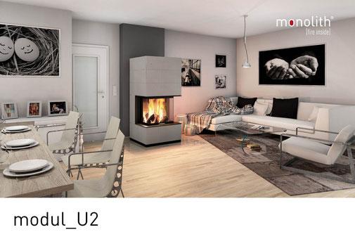 modul_U2