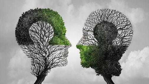 afhankelijkheid in relaties