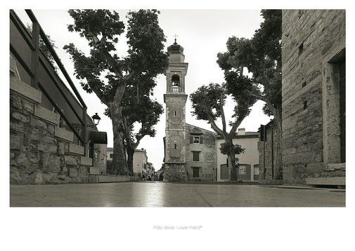 Deko Bild  »Italy alive« no. italy 027P