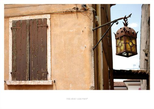 Deko Bild  »Italy alive« no. italy 081P