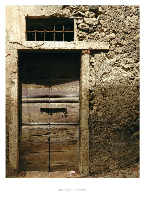 Deko Bild  »Italy alive« no. italy 055hP