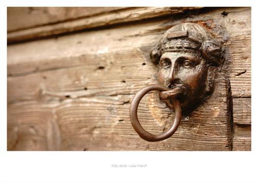 Deko Bild  »Italy alive« no. italy 085P