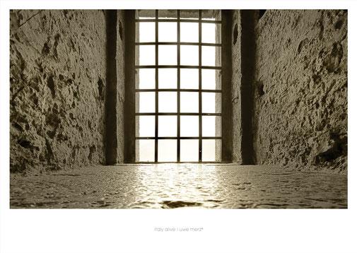 Deko Bild  »Italy alive« no. italy 033P