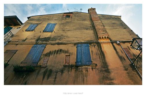 Deko Bild  »Italy alive« no. italy 025P