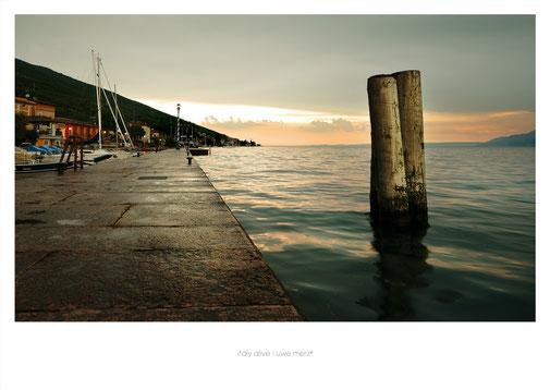 Deko Bild  »Italy alive« no. italy 098P
