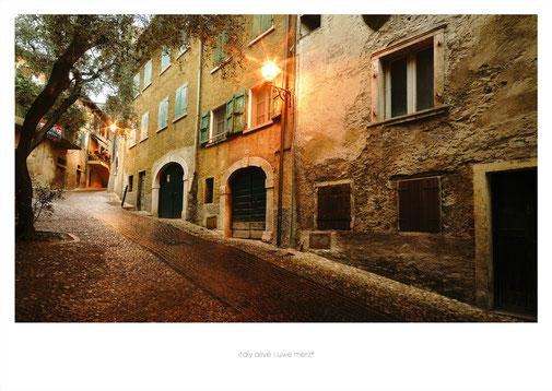 Deko Bild  »Italy alive« no. italy 090P