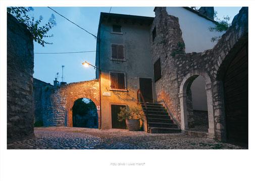 Deko Bild  »Italy alive« no. italy 035P