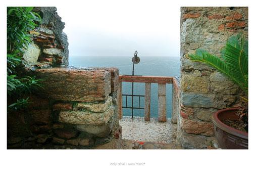 Deko Bild  »Italy alive« no. italy 061P