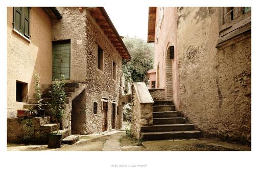 Deko Bild  »Italy alive« no. italy 066P