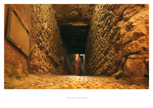 Deko Bild  »Italy alive« no. italy 039P