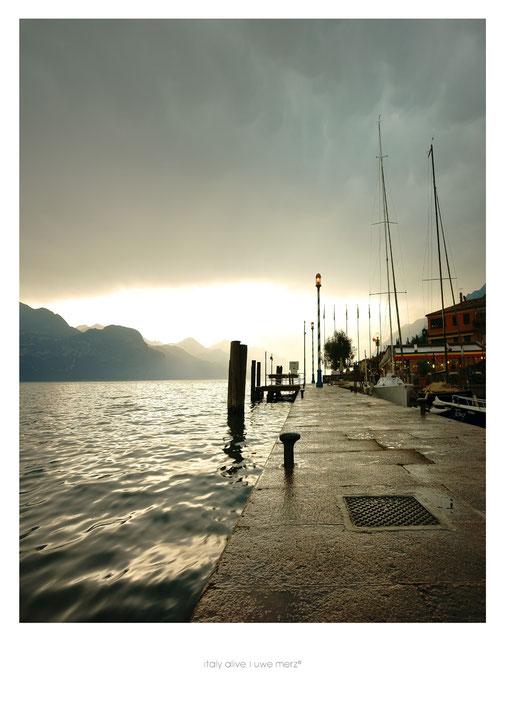 Deko Bild  »Italy alive« no. italy 101hP