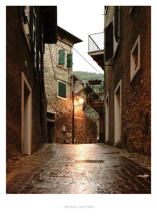 Deko Bild  »Italy alive« no. italy 095hP