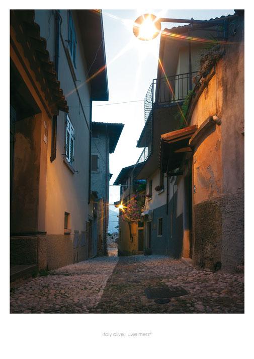 Deko Bild  »Italy alive« no. italy 041hP