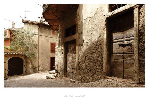 Deko Bild  »Italy alive« no. italy 070P