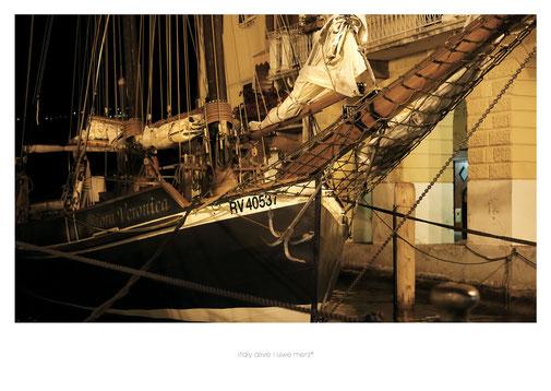Deko Bild  »Italy alive« no. italy 016P