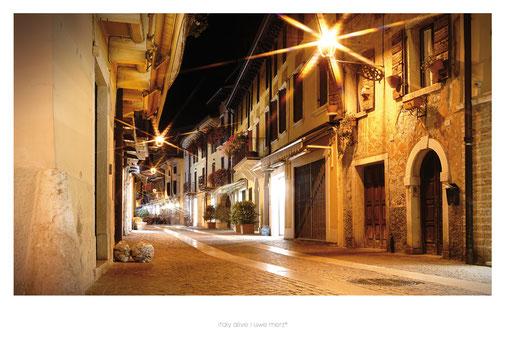 Deko Bild  »Italy alive« no. italy 003P