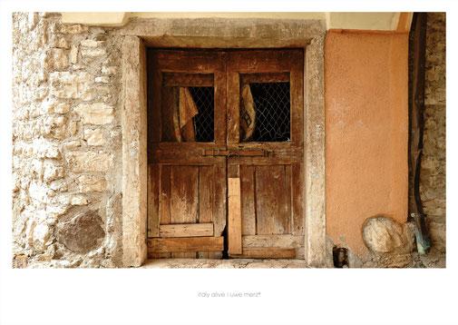 Deko Bild  »Italy alive« no. italy 086P