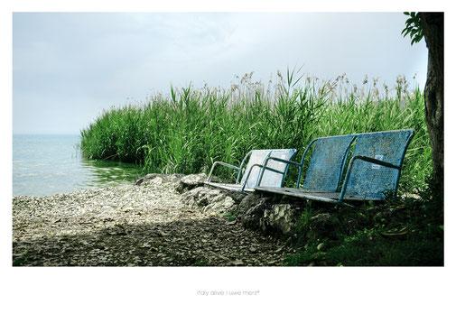 Deko Bild  »Italy alive« no. italy 004P