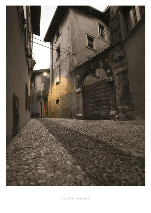 Deko Bild  »Italy alive« no. italy 043hP