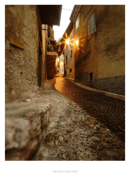 Deko Bild  »Italy alive« no. italy 092hP