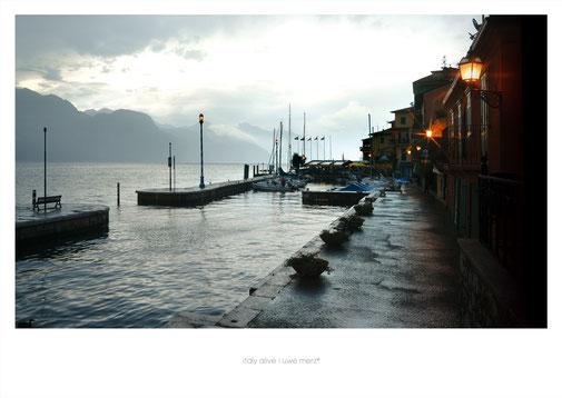 Deko Bild  »Italy alive« no. italy 093P