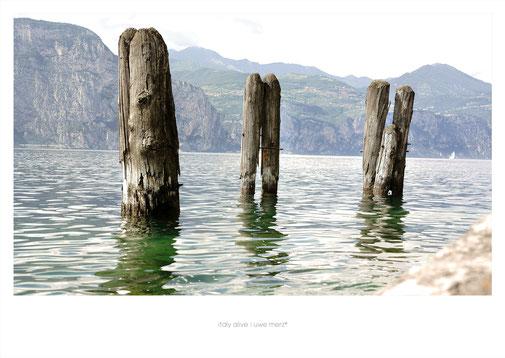 Deko Bild  »Italy alive« no. italy 077P