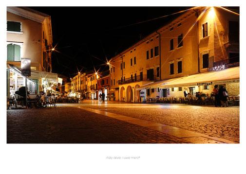 Deko Bild  »Italy alive« no. italy 006P