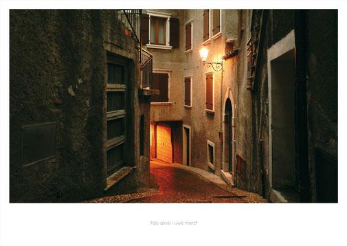Deko Bild  »Italy alive« no. italy 057P