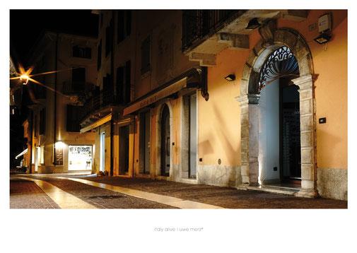 Deko Bild  »Italy alive« no. italy 009P