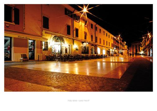 Deko Bild  »Italy alive« no. italy 008P