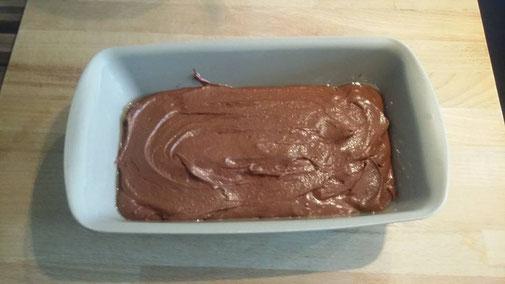 #Zauberkasten #pamperedchef #stoneware #martinaziehl #schokoladenkuchen #kuchen #backen