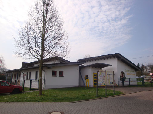 Foto: Gemeinde Löf